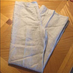 Antonio Melani trousers